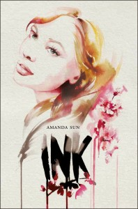 ink-cover