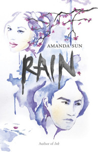 rain-cover