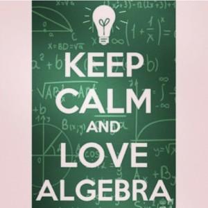 keepcalm-love-algebra