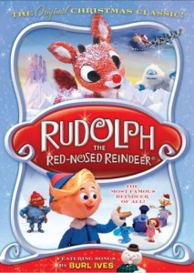 rudolph-the-red-nosed-reindeer-dvd