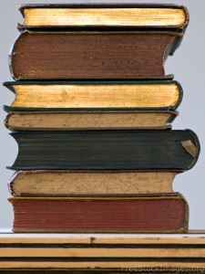 royalty-free-photo-antique-book-pile