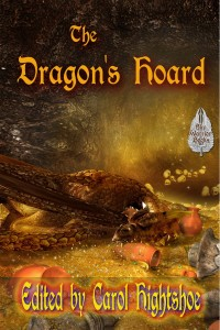 Dragons hoard low res