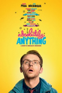 AbsolutelyAnything