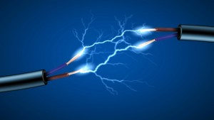 21electricity