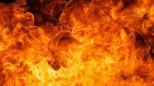 FIRE__O