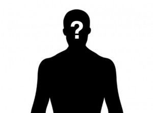 question-mark-male-silhouette