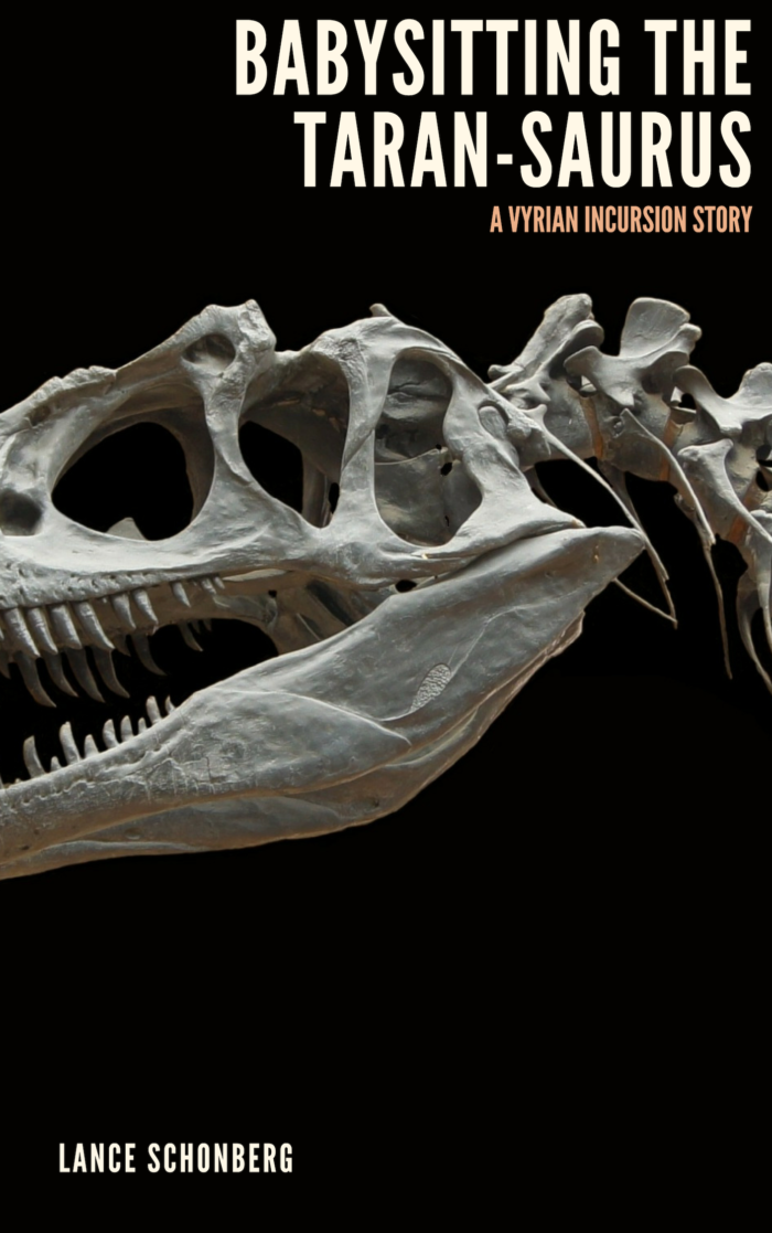 This image has an empty alt attribute; its file name is Taransaurus-cover-v2-700x1117.png