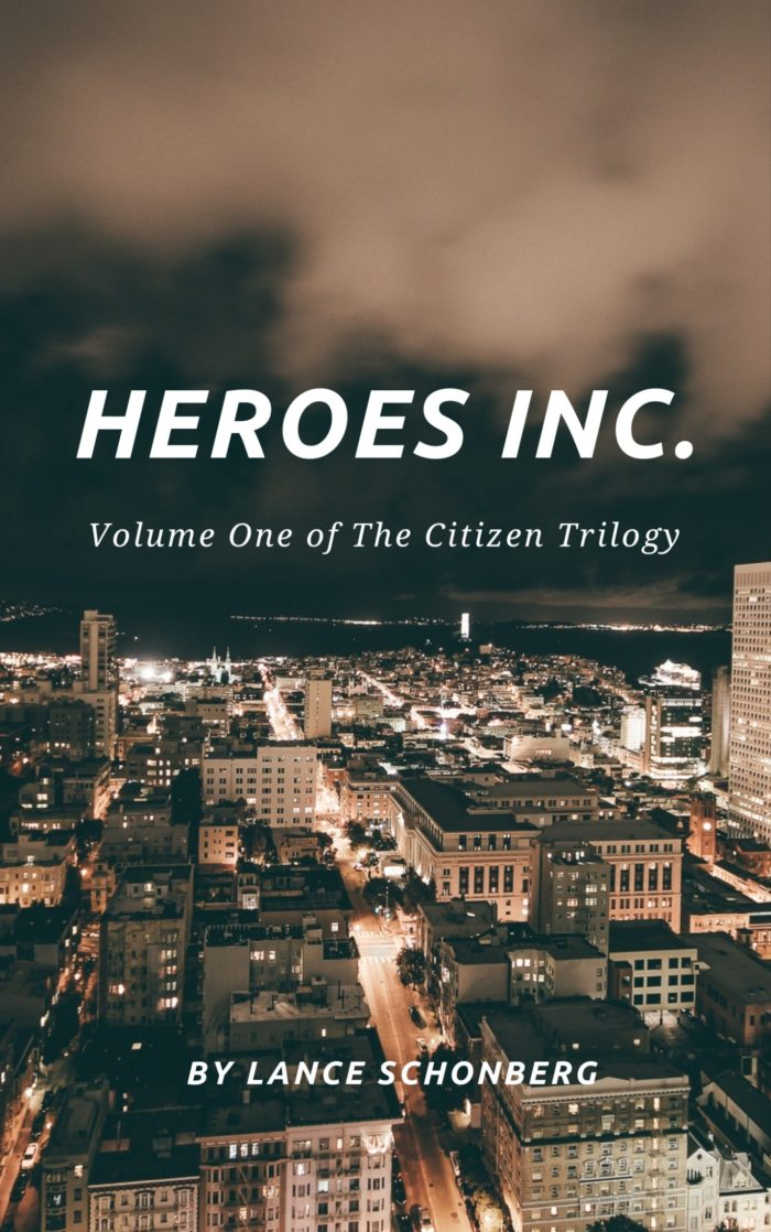 This image has an empty alt attribute; its file name is Heroes-Inc.-Lance-Schonberg-700x1118.jpg
