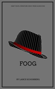 Cover image for Foog