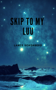 Book Cover: Skip to My Luu