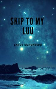 Book Cover: Skip to My Luu