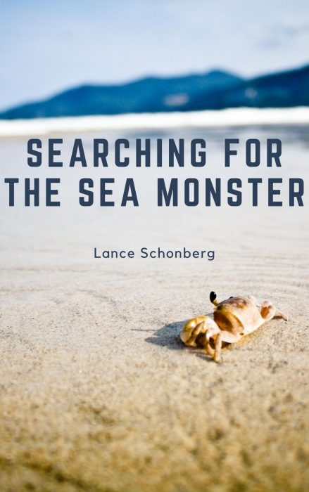 Searching for the Sea Monster